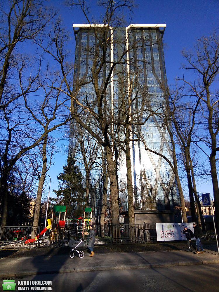 продам 1-комнатную квартиру. Киев, ул. Антонова 2б. Цена: 94530$  (ID 2058217) - Фото 9