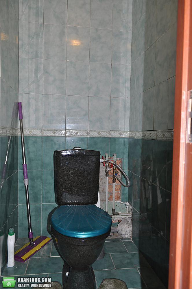 сдам 2-комнатную квартиру. Киев, ул. Приречная 19. Цена: 7000$  (ID 1794283) - Фото 8