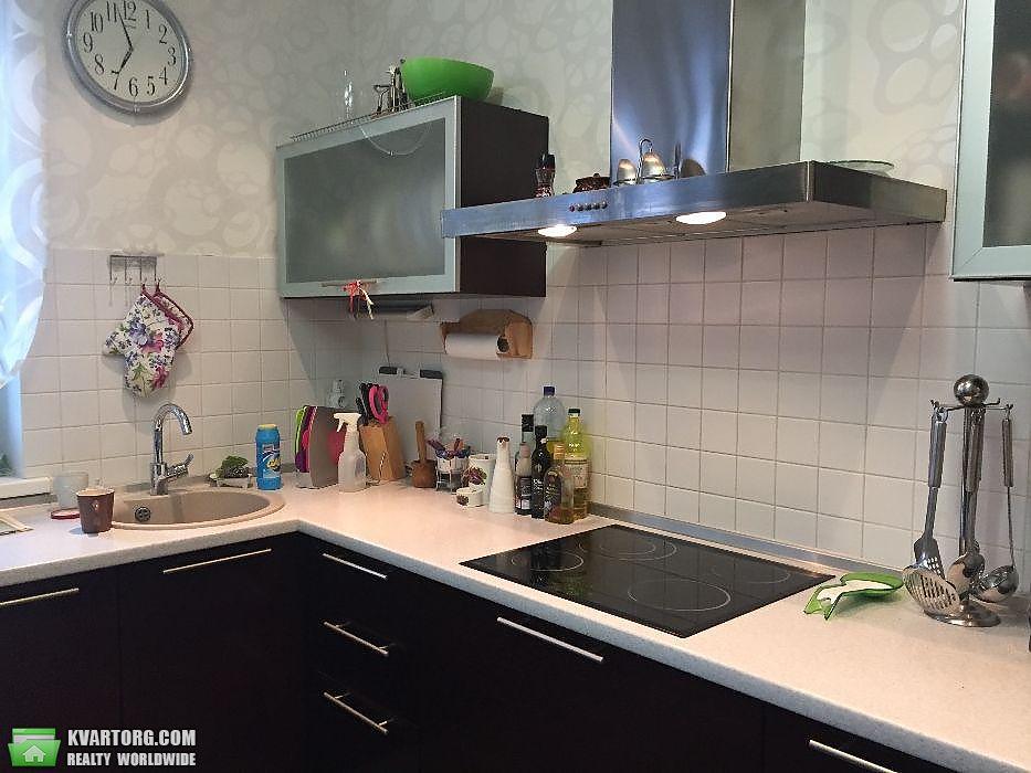продам 2-комнатную квартиру. Киев, ул. Шумского 1а. Цена: 160000$  (ID 1985816) - Фото 9