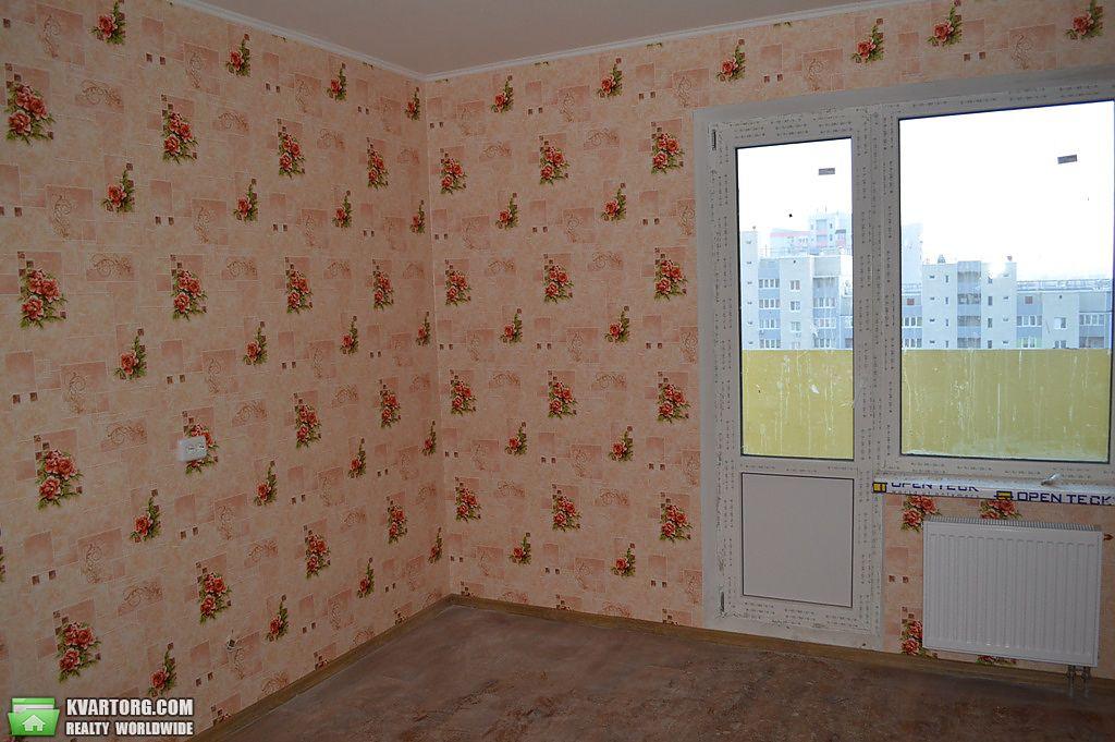 продам 1-комнатную квартиру. Киев, ул. Закревского 97а. Цена: 39000$  (ID 1698302) - Фото 7