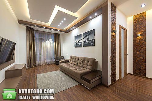 продам 2-комнатную квартиру Киев, ул. Струтинского 2 - Фото 1