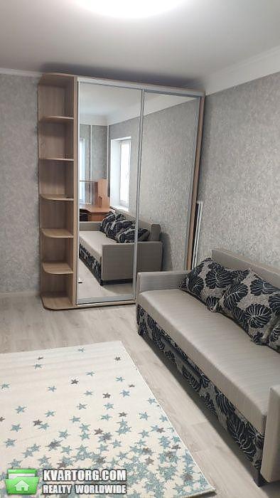 продам 2-комнатную квартиру Киев, ул. Перова бул 16г - Фото 8