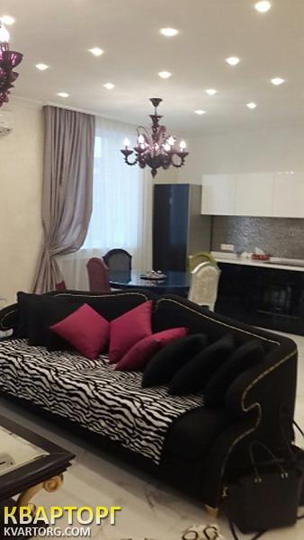 продам 3-комнатную квартиру Днепропетровск, ул. Гагарина пр - Фото 6