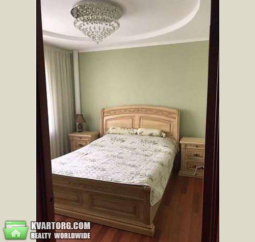 сдам 3-комнатную квартиру. Киев, ул. Смолича 4. Цена: 456$  (ID 2000999) - Фото 6