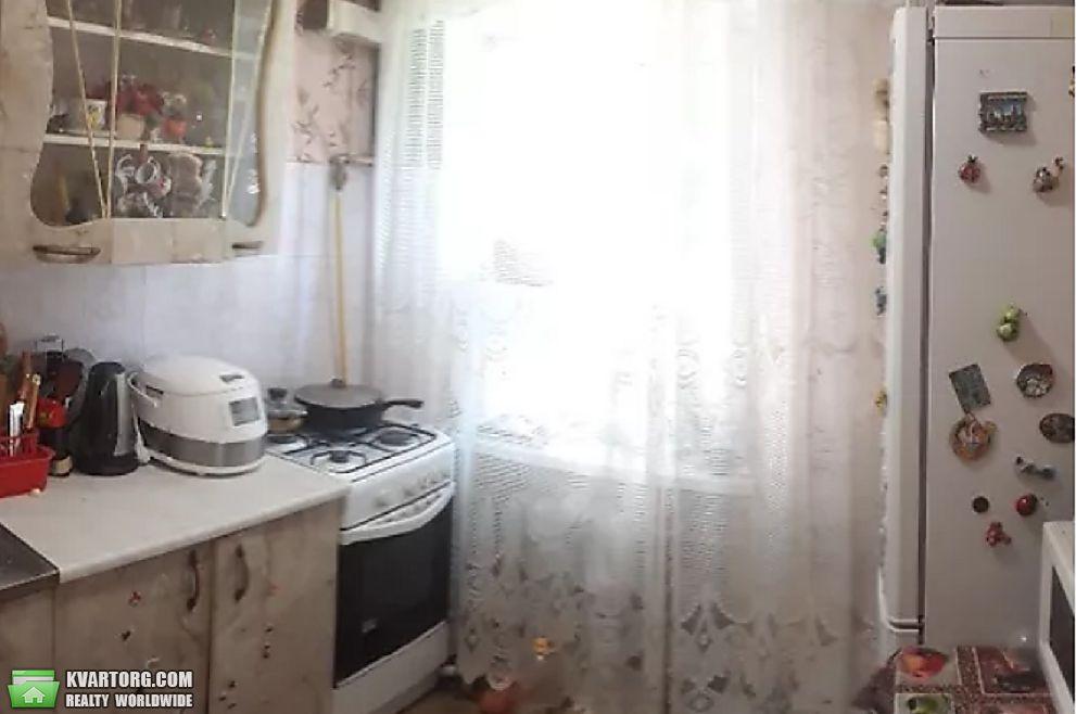 продам 2-комнатную квартиру. Киев, ул.Безручко Марка 29а. Цена: 44999$  (ID 2296931) - Фото 1
