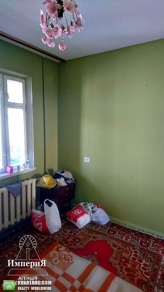 продам 3-комнатную квартиру Киевская обл., ул.Ивана Мазепы 45 - Фото 6