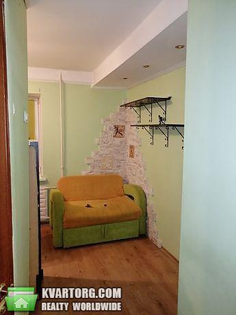 продам 1-комнатную квартиру Киев, ул. Полярная 11 - Фото 4