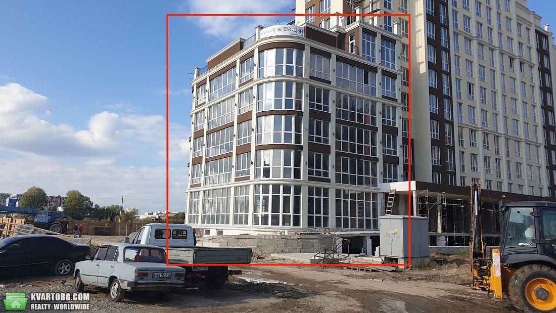 продам здание Киевская обл., ул.Крюковщина - Фото 1