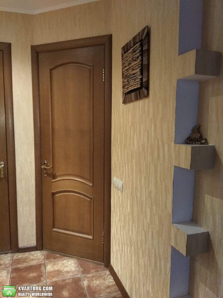 продам 4-комнатную квартиру. Одесса, ул.Люстдорфская дорога . Цена: 58000$  (ID 2171721) - Фото 5