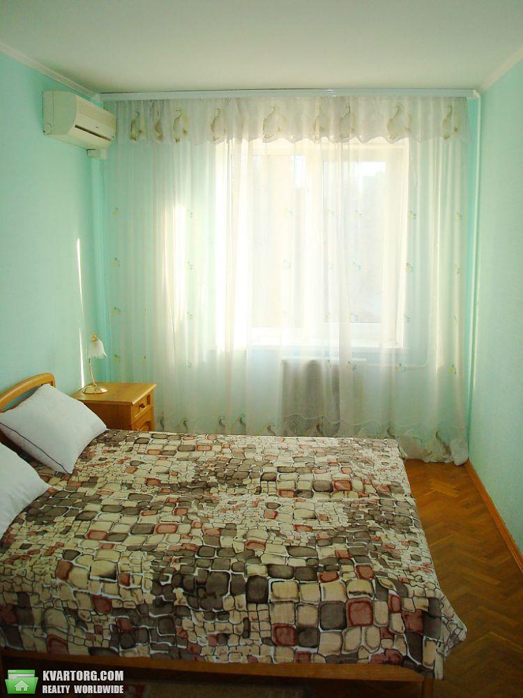сдам 2-комнатную квартиру. Киев, ул.Шелковичная ул. . Цена: 500$  (ID 2058034) - Фото 4
