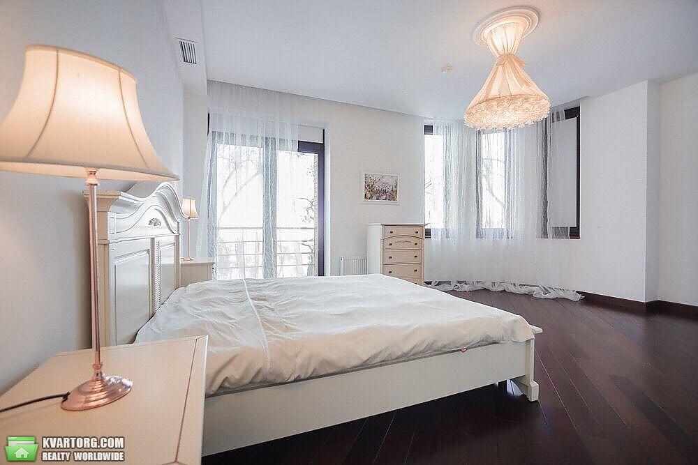 продам 4-комнатную квартиру Днепропетровск, ул.Комсомольска - Фото 4
