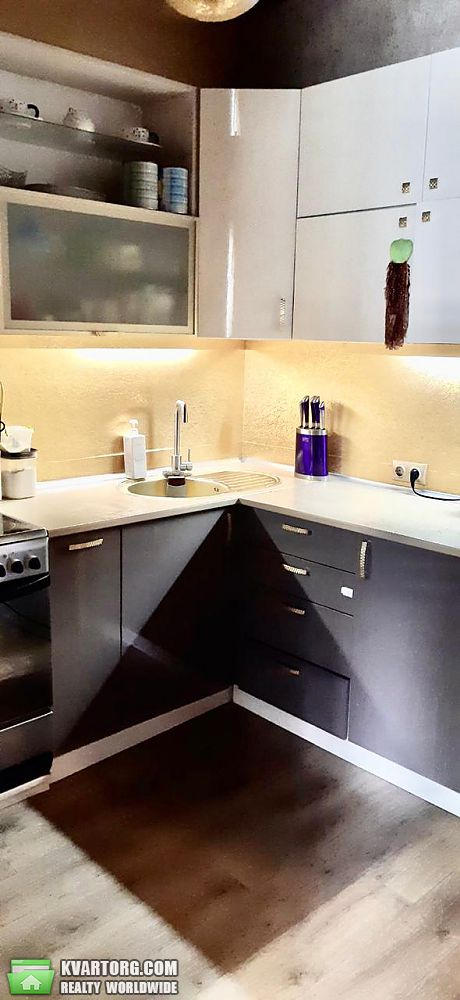 продам 3-комнатную квартиру Днепропетровск, ул.Миронова 11 - Фото 5