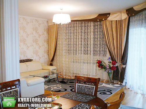 продам дом Днепропетровск, ул.новоалександровка - Фото 5