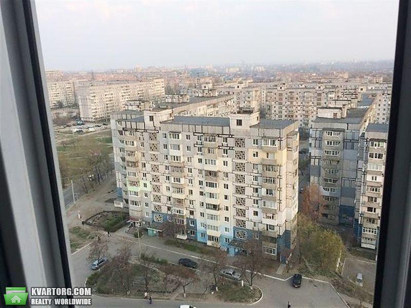продам 1-комнатную квартиру Днепропетровск, ул.пр. Мира 3 - Фото 8