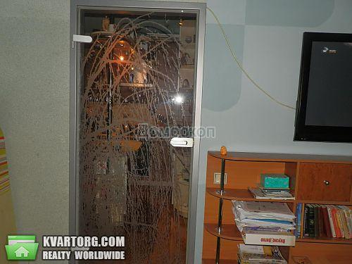 сдам 1-комнатную квартиру Харьков, ул.Гвардейцев Широнинцев - Фото 8