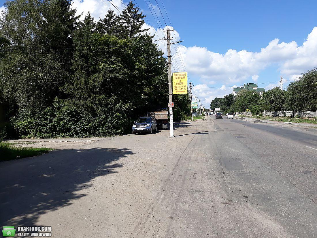продам торговую площадь Киевская обл., ул.Тарасовка - Фото 7