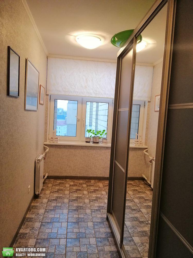 продам 4-комнатную квартиру. Киев, ул. Янгеля 4. Цена: 155000$  (ID 2224983) - Фото 8