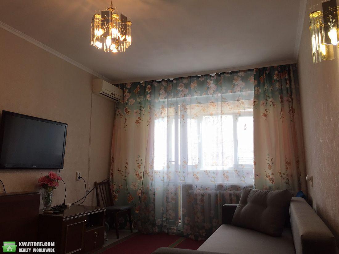 сдам 1-комнатную квартиру Одесса, ул.Добровольского - Фото 6
