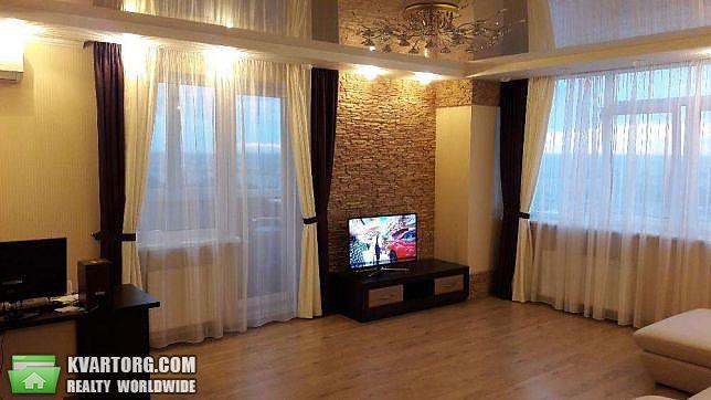 сдам 2-комнатную квартиру. Днепропетровск, ул.Проспект Правды . Цена: 100$  (ID 2085381)