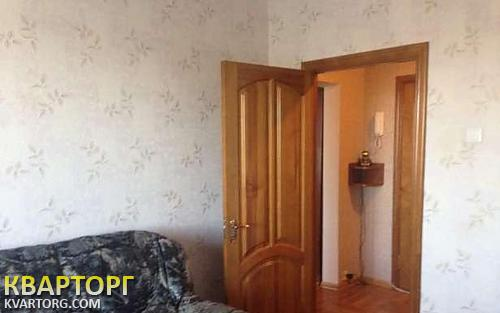 сдам 2-комнатную квартиру. Киев, ул. Ломоносова 8. Цена: 600$  (ID 862657) - Фото 6