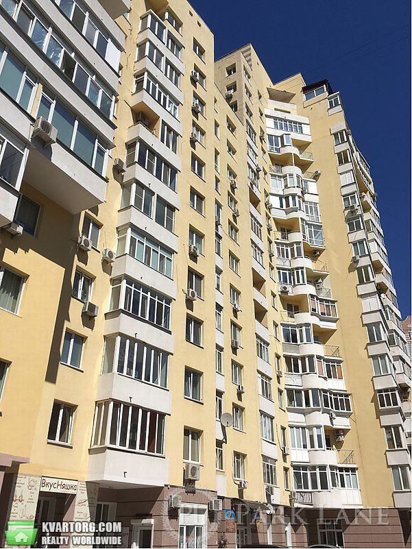 продам 2-комнатную квартиру. Киев, ул. Руданского 3а. Цена: 80000$  (ID 1797128) - Фото 7