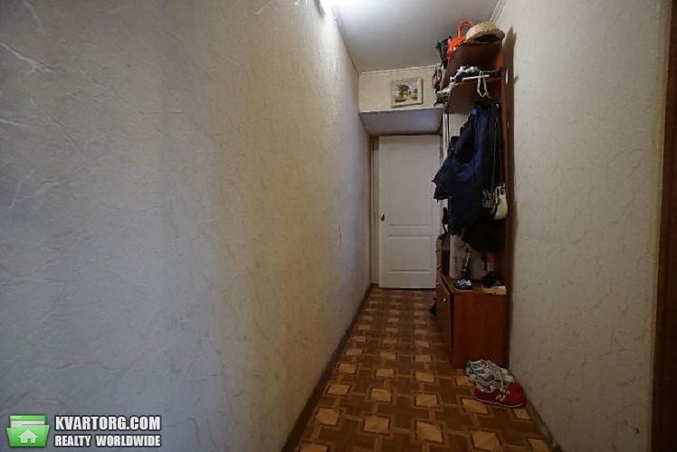 продам 2-комнатную квартиру. Киев, ул. Телиги 3а. Цена: 39000$  (ID 2160296) - Фото 7