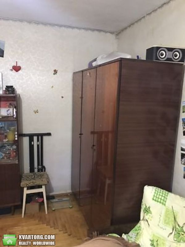 продам 1-комнатную квартиру. Киев, ул.Жолудева 1а. Цена: 23900$  (ID 2160308) - Фото 3