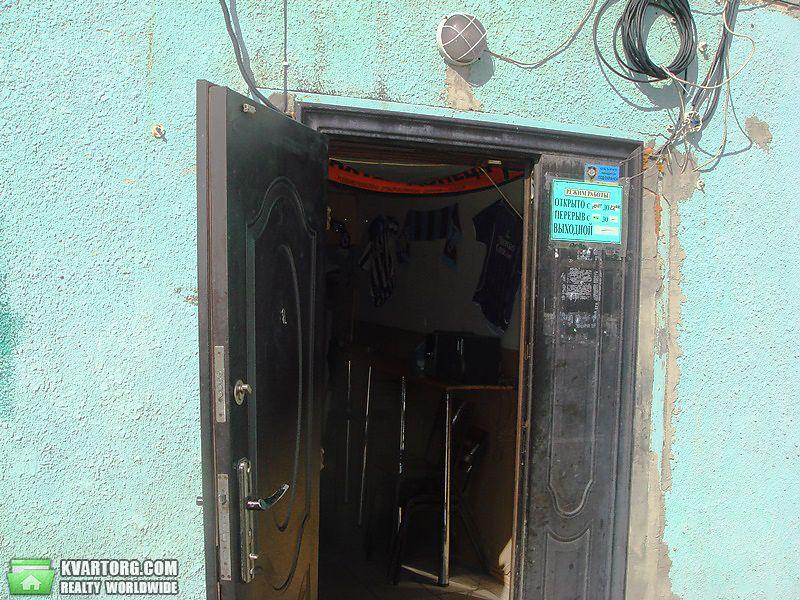 продам здание Харьков, ул.Тімірязєва 26а - Фото 10