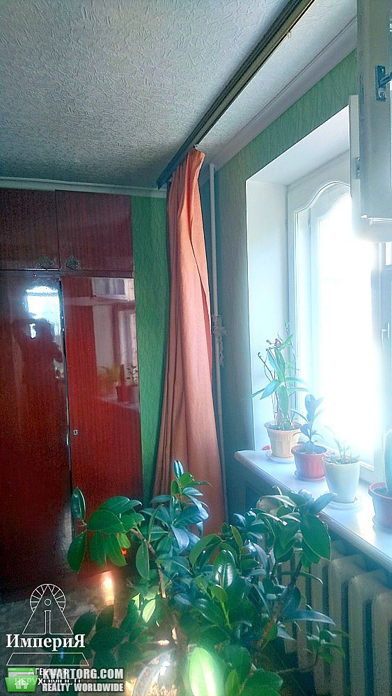 продам 1-комнатную квартиру Киевская обл., ул.Княгини Ольги 13 - Фото 3