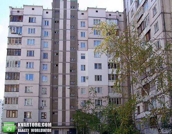 продам 2-комнатную квартиру. Киев, ул. Григоренко пр 7в. Цена: 49000$  (ID 2229954) - Фото 1