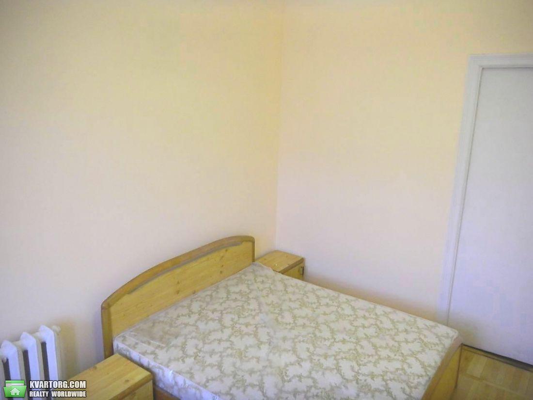 сдам 2-комнатную квартиру. Киев, ул.Пасхалина 4/6. Цена: 300$  (ID 2058012) - Фото 7