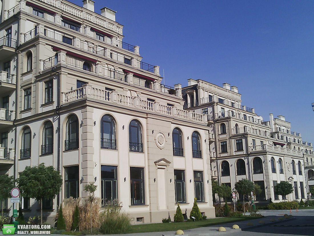 продам 2-комнатную квартиру Одесса, ул.Лесной переулок 4 - Фото 1