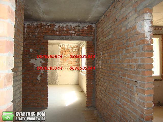 продам 1-комнатную квартиру Вишневое, ул. Европейская  31а - Фото 3