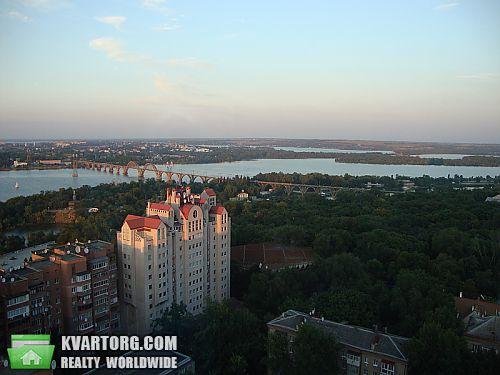 продам 4-комнатную квартиру Днепропетровск, ул.дзержинского - Фото 9