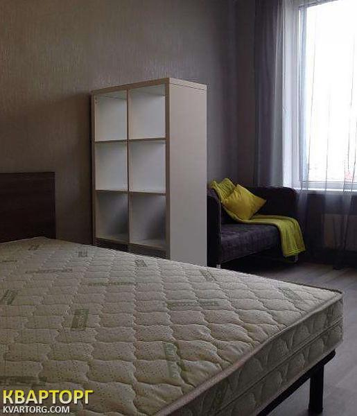 сдам 1-комнатную квартиру Киев, ул.Богатырская 6-А - Фото 2