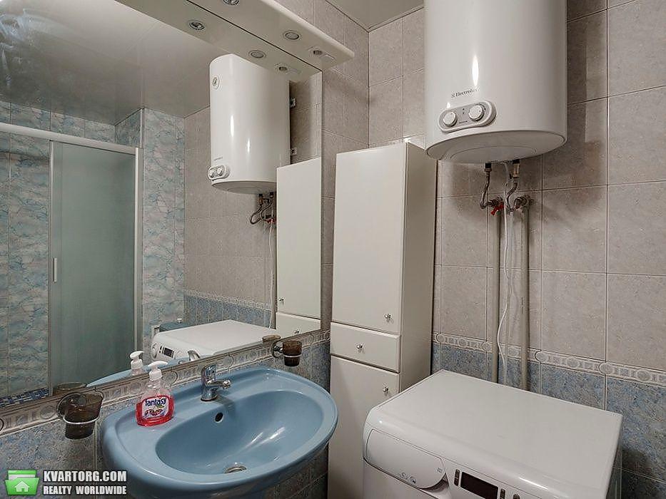 продам 4-комнатную квартиру Киев, ул. Тимошенко 18 - Фото 5
