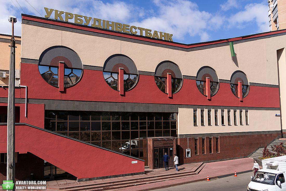 продам здание Киев, ул. Черновола 8А - Фото 3