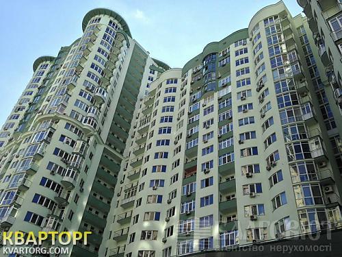 продам 2-комнатную квартиру Киев, ул. Механизаторов