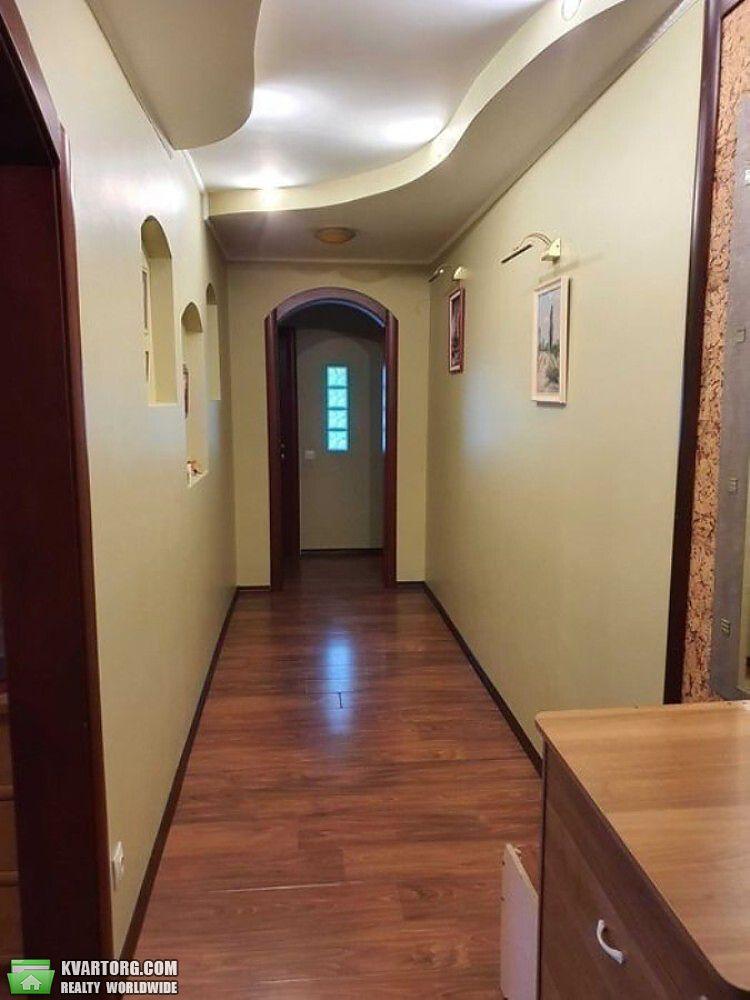продам 3-комнатную квартиру Киев, ул. Оболонский пр 36д - Фото 4