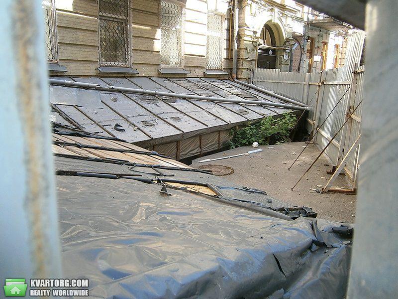 продам помещение. Киев, ул. Бассейная 5б. Цена: 770000$  (ID 2123761) - Фото 4