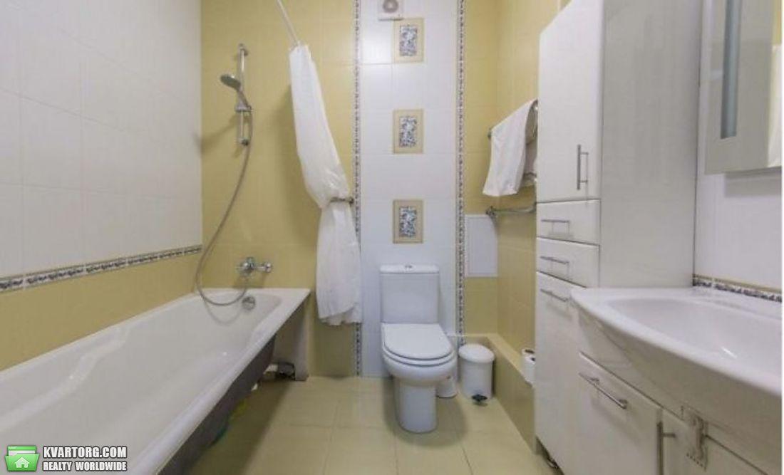 продам 1-комнатную квартиру Киев, ул. Героев Сталинграда пр 2д - Фото 3
