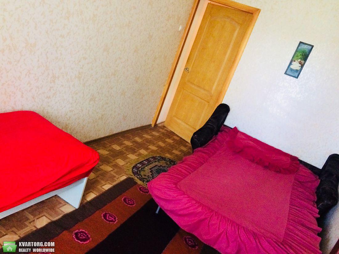 сдам 2-комнатную квартиру Одесса, ул.Николаевская дорога 307 - Фото 4