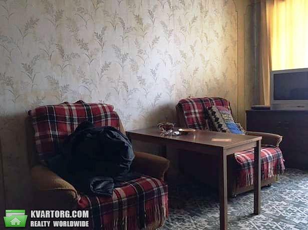 продам 1-комнатную квартиру. Киев, ул. Ярмолы 28/32. Цена: 35000$  (ID 1985828) - Фото 1