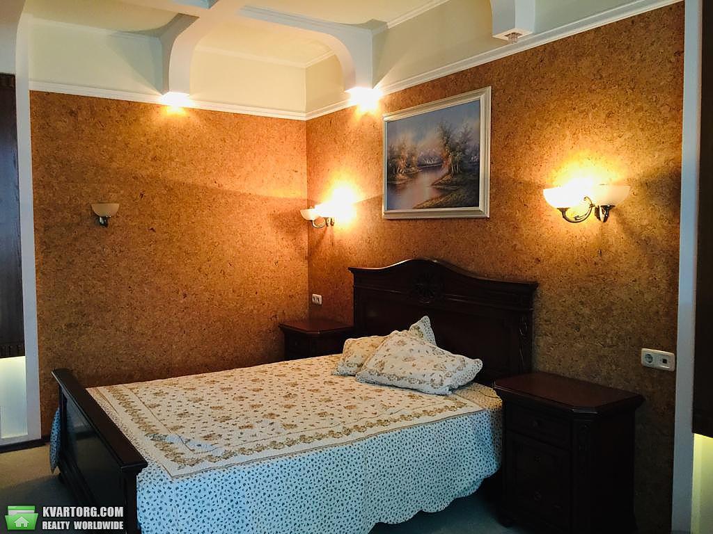 продам 3-комнатную квартиру Днепропетровск, ул.Исполкомовская - Фото 5