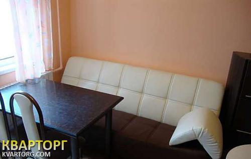 сдам 1-комнатную квартиру. Киев, ул.метро Олимпийская . Цена: 490$  (ID 930691)