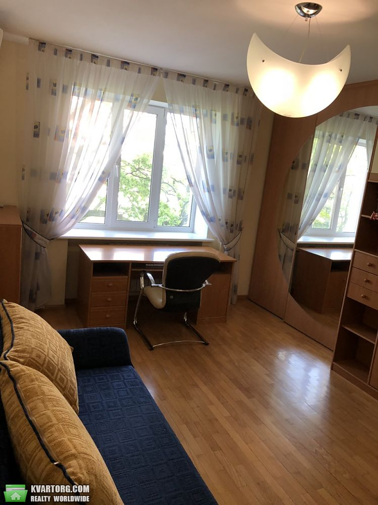 сдам 3-комнатную квартиру. Киев, ул. Пушиной 50. Цена: 17000$  (ID 2099787) - Фото 6