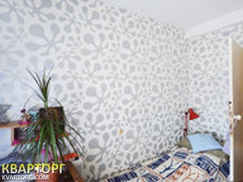 сдам 3-комнатную квартиру Киев, ул. Окипной 5 - Фото 2