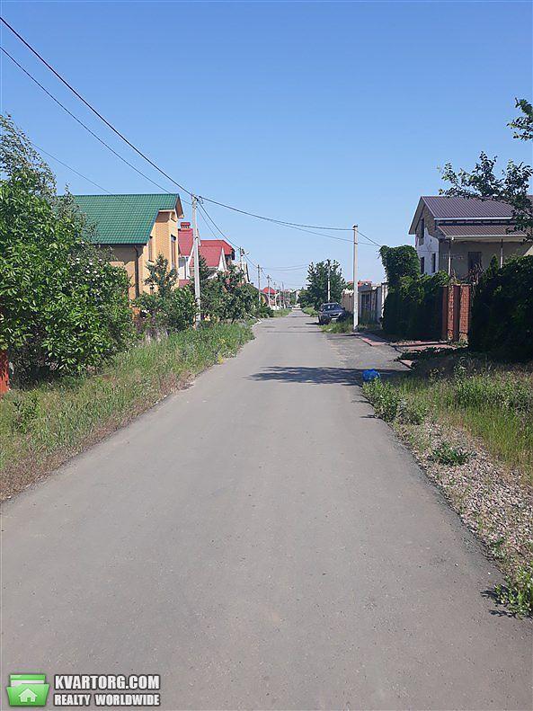 продам участок. Одесса, ул.Радостная . Цена: 47000$  (ID 2086506) - Фото 4