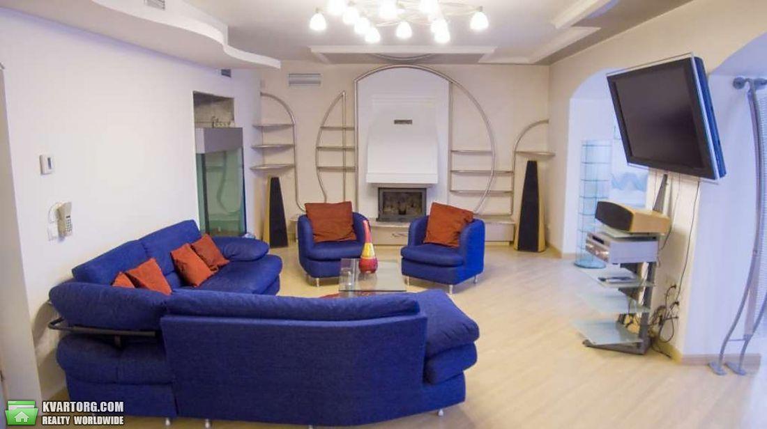 продам 5-комнатную квартиру Киев, ул. Героев Сталинграда пр 22 - Фото 5