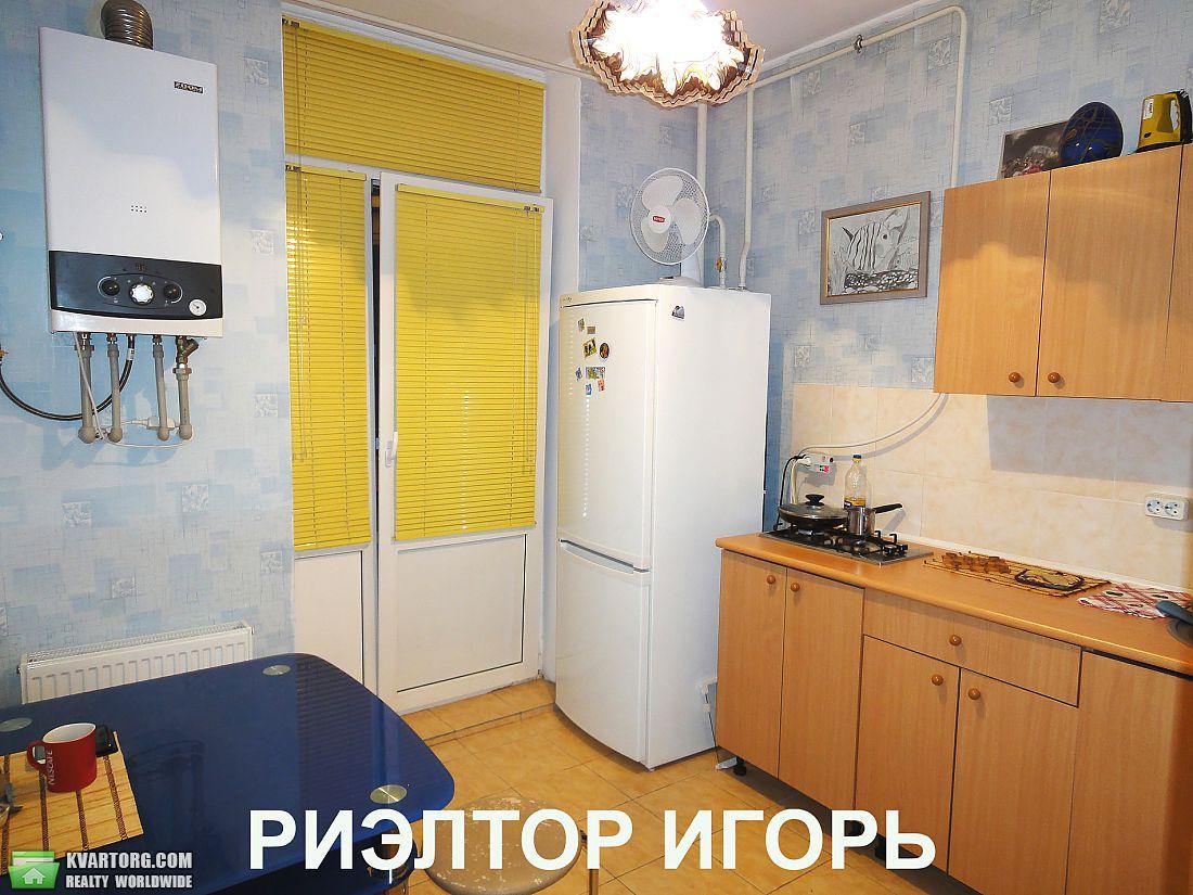 сдам 1-комнатную квартиру